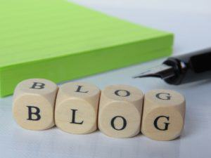 Ways to Build a Better Blog